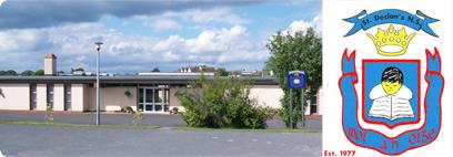 Image of St. Declan's School