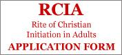 rcia_app_form