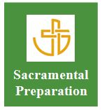 sacramental-preparation