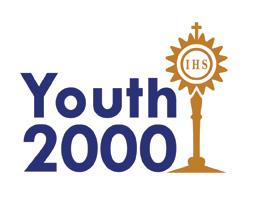 Youth2000