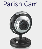 parish-cam